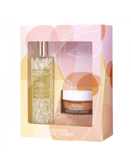 Mother's Day Set RADICAL FIMNESS &  PEAU ANGE