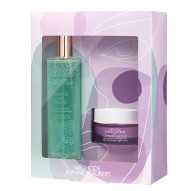 Coffret CERTITUDE ABSOLUE X ESSENCE DE BEAUTÉ