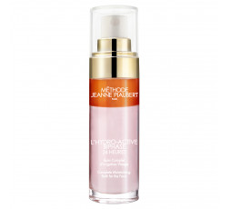L'HYDRO ACTIVE 24H Complete Moisturising Bath for the Face - Dual Phase Serum