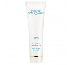 IRILYS Eye Contour Care Mask