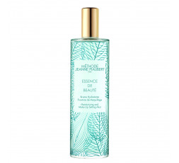 ESSENCE DE BEAUTE Moisturizing and Make-Up Setting Mist