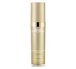 SUPREM'ADVANCE PREMIUM Complete Anti-Ageing Face Serum