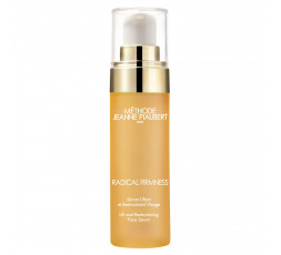 RADICAL FIRMNESS Lift and Restructuring Face Serum