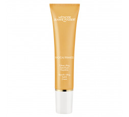 RADICAL FIRMNESS Specific Lifting Eyelid Cream