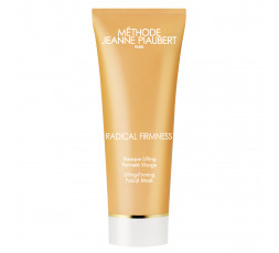RADICAL FIRMNESS Masque Lifting Fermeté Visage