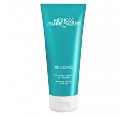 RELAXLEGS Refreshing, Relaxing Gel for Legs