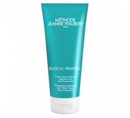 "RADICAL FIRMNESS Complete Body Tightening and ""Lifting"" Cream Ultra-Concentrated"