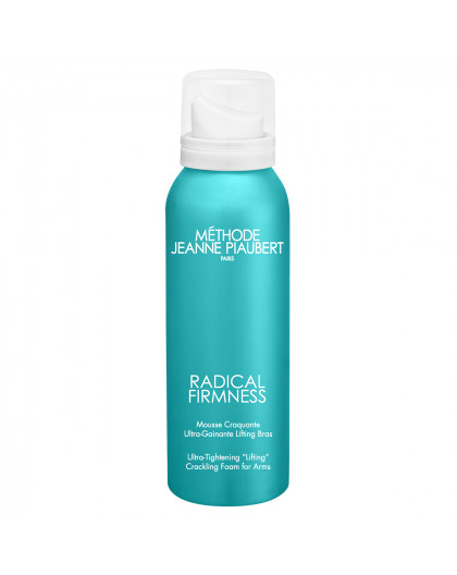 RADICAL FIRMNESS Mousse Craquante Ultra-Gainante Lifting Bras