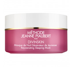 DIVINSKIN Rejuvenating Sleeping Mask