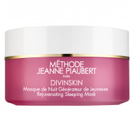DIVINSKIN Revitalising Rejuvenating Eye Contour Cream
