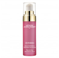 DIVINSKIN Rejuvenating Anti-Pollution Serum