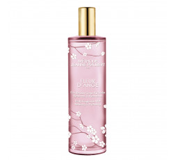 Body Fragrance Mist Relaxing & Hydrating