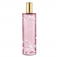 FLEUR D'ANGE Body Fragrance Mist Relaxing & Hydrating