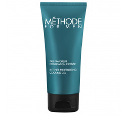 INTENSE MOISTURISING COOLING GEL
