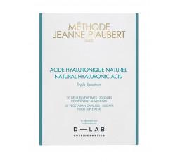 L'HYDRO-ACTIVE 24H Acide Hyaluronique Naturel