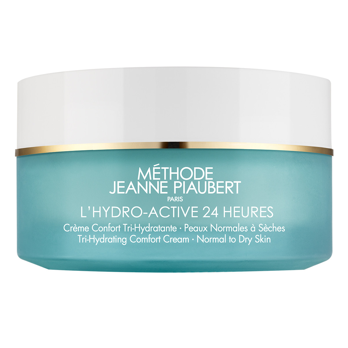 L Hydro Active 24h Tri Hydrating Comfort Cream Normal To Dry Skin Www Jeannepiaubert Com